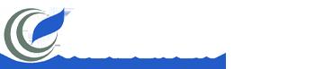 Empresas de limpieza en Fuenlabrada | Limpieza profesional